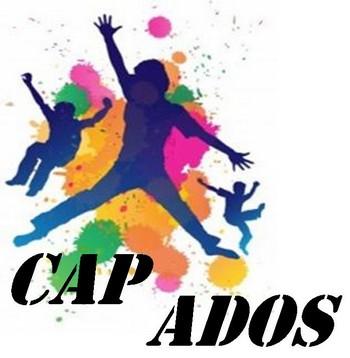 Cap'ados